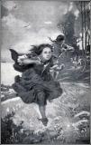 Madeline de Vercheres