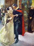 Francisco de Coronado