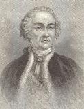 General Montcalm