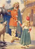 Olaf I