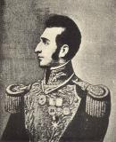 Antonio Jose de Sucre