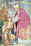Saint Augustine of Kent