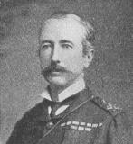 Garnet Wolseley