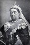 Victoria I