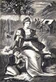 Louise of Prussia
