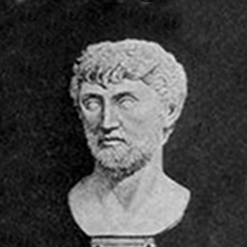Lucretius On The Nature Of Things Best Translation